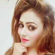 noorj36's profile photo