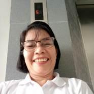 arleneb656301's profile photo
