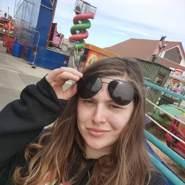 eloiseb145153's profile photo