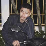 phongsakl749312's profile photo