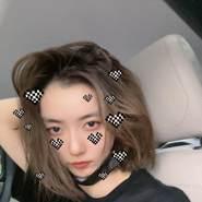 dkx0172's profile photo