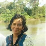 sadi2021's profile photo