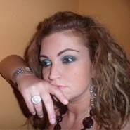 lindan552303's profile photo