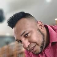danielc222's profile photo