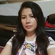 iant214's profile photo