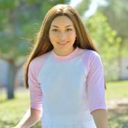 anna976989's profile photo