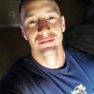 davidm483402's profile photo