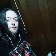brandonm798953's profile photo