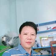 phuongd661826's profile photo