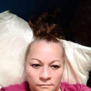 rosariog900051's profile photo