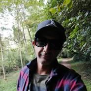 hamidt753018's profile photo