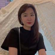 meil574429's profile photo