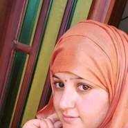 mehwishn954535's profile photo