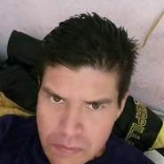 carlosg594125's profile photo