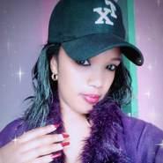 bettyt834355's profile photo