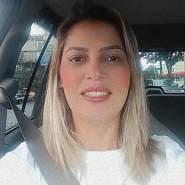 valdene124613's profile photo