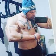 nenadk21's profile photo