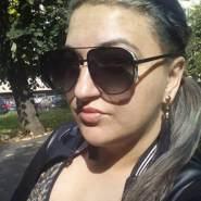 balogm1096's profile photo