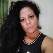 yenyb856468's profile photo