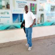 ma92854's profile photo