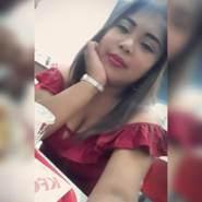 fanyc07's profile photo