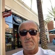 jamesr282396's profile photo