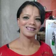 rosangelas193243's profile photo