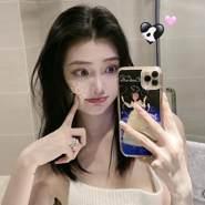 userntzk23014's profile photo
