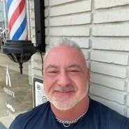davidf348434's profile photo