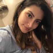 talisha894994's profile photo