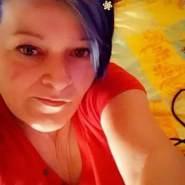 veronikak191671's profile photo