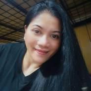 lailaa854564's profile photo