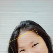 thanht983640's profile photo