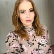 amparodac's profile photo
