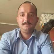 khakhinderkumarb's profile photo