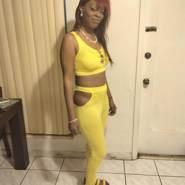 latonias625106's profile photo