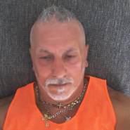 giovannip240's profile photo