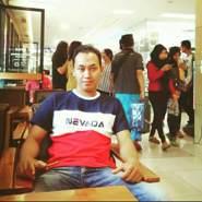 bambangn806161's profile photo