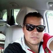maritoc791477's profile photo