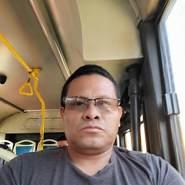 juanc401983's profile photo