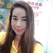 lyo4281's profile photo