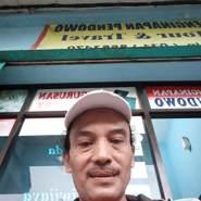 putray319572's profile photo