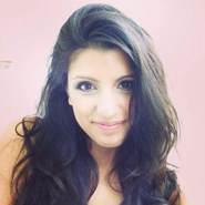 camillel590244's profile photo
