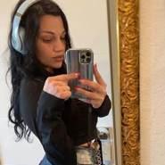 starka511026's profile photo