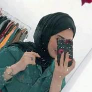 mariemg319446's profile photo
