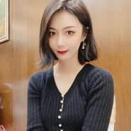 noemib791278's profile photo