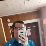 peytonh520389's profile photo