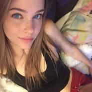 feyg164's profile photo