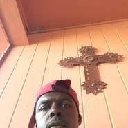 nickiea28967's profile photo