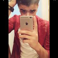ahmeds170198's profile photo